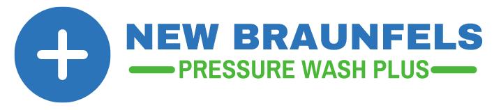 new braunfels pressure wash plus