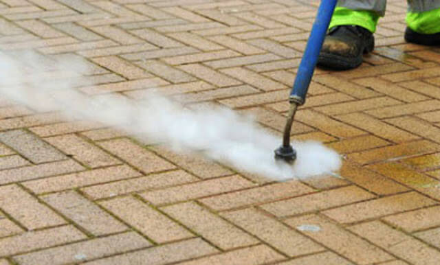 gum removal in new braunfels